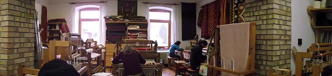 BSZC Nádudvari Népi Kézműves Szakközépiskolája