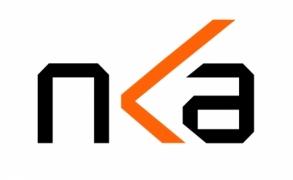 nka-csak-logo-cmyk
