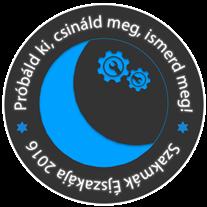 szakma_logo-f853671a (1)