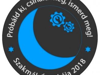 szej_logo_2018_700